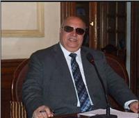 خاص| «الوفد»: نخوض انتخابات «الشيوخ» ضمن تحالف «مستقبل وطن»