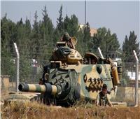 تركيا: مقتل 6 أشخاص في هجوم قرب الحدود السورية