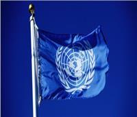 الأمم المتحدة وكندا يوقعان اتفاقية لدعم الجهود المصرية لمكافحة كورونا