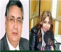 فيديو| «تاج الدين» يشكر المصريين على انحسار إصابات كورونا.. ويوجه رسالة مهمة