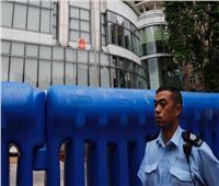 الصين تحول فندقًا شهيرًا في هونج كونج إلى مكتب للأمن الوطني