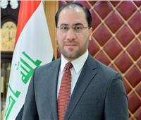 خاص  الخارجية العراقية: مستعدون لتفعيل ملفات التعاون مع مصر في المجالات كافة