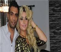 تصالح شادي محمد مع زوجته يلغي حبسها 3 سنوات