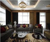 «ابدئي بعفش بيتك»| مصممة ديكور تقدم نصائح عند الانتقال لمنزل جديد