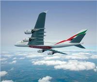 الإمارات تضع شروطا جديدة للسفر إليها من 10 دول بينهم مصر