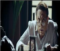 بدء عرض «مأمون وشركاه» على «MBC  مصر» الليلة