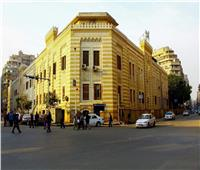 التنسيق الحضاري يفتح تسجيل المباني ذات الطابع الأثري إلكترونيا