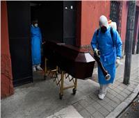 تعرف على أحدث دولة في العالم تجاوزت 1000 وفاة بفيروس كورونا