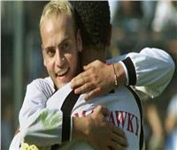 في مثل هذا اليوم.. الكرة المصرية تحقق إنجازها العالمي الوحيد بقدم اليماني| فيديو