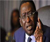 فرنسا تطالب بالإفراج عن زعيم المعارضة في مالي