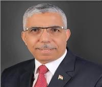 «حماة الوطن» يثمن إعلان بعض الدول رفضهم لخطة إسرائيللضم أراضٍ فلسطينية