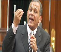 خاص| «السادات»: تشكيل تحالف انتخابي لـ«الشيوخ» ينافس قائمة «مستقبل وطن»