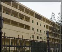 مدير مستشفى المحلة ينفي الاختلاط بين مصابي كورونا والمرضى الآخرين