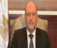 """رئيس حزب """"المصريين"""": الوثائق المؤمنة ستقضي على أحد أكبر عوائق التنمية"""
