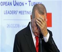 النمسا: لدينا وثائق تثبت تورط المخابرات التركية في أعمال العنف في فيينا