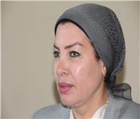 """""""عبد الحق"""" تستعرض خطة منتخب الصالات لكأس العالم"""