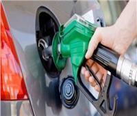 ننشر الفرق بين بنزين 80 و92 و95 وأسعارهم بعد تثبيته