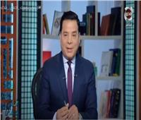 """هاني عبدالرحيم لـ""""محامي سما المصري"""": """"فيديوهات إيه اللي متتحبسش عليها"""""""