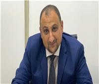 المستشار الطبي لمجلس الوزراء: سائق التوكتوك الأمين سيتوجه لمستشفى الحلمية العسكري