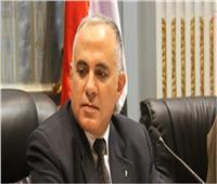 الرى: إثيوبيا تتمسك بالانفراد بقواعد تشغيل ملء سد النهضة بطريقة أحادية