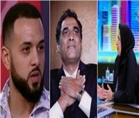 لأول مرة بالمستندات.. عائلة أحمد زكي تقاضي رامي عز الدين بسبب الميراث