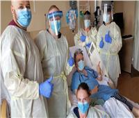 حالات الشفاء من فيروس كورونا حول العالم تتجاوز الـ«7 ملايين»