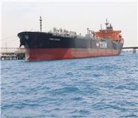 إيطاليا تحتجز سفينة لإنقاذ المهاجرين لمخالفتها قواعد السلامة