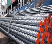 الحديد والصلب: 936 مليون جنيه إيرادات النشاط التجاري خلال عام