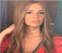 """إيمان العاصى: سعيدة بعرض الجزء الأول من""""مملكة إبليس"""" على mbc مصر"""