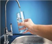 غدا| قطع مياه الشرب عن منطقة الروضة لمدة 10 ساعات
