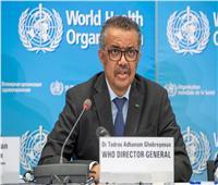 منظمة الصحة العالمية تشكل لجنة لمراجعة الاستجابة لجائحة فيروس كورونا
