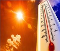 فيديو| الأمم المتحدة تتوقع ارتفاعا جديدا في درجات الحرارة حتى العام 2024