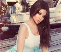 باللهجة المصرية.. هيفاء وهبي تطرح أغنيتها الجديدة «ولا الهوا»