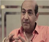 طارق الشناوي: رجاء الجداوي عملت في الفن دون رغبة «خالتها» تحية كاريوكا.. فيديو