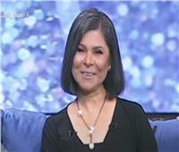 سلوى محمد علي: ذكر اسم رجاء الجداوي يدعو للبسمة.. فيديو