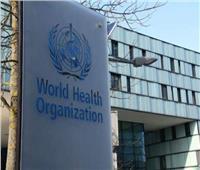 الصحة العالمية: انتشار كورونا عبر الهواء قد يحدث خلال إجراءات طبية