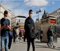 إصابات فيروس كورونا في إسبانيا تتخطى حاجز الـ«300 ألف»