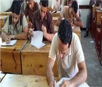 104 ألف طالب وطالبة يؤدون امتحانات الدبلومات الفنية العملية