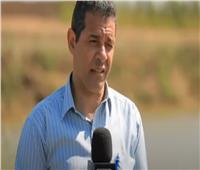فيديو.. وزارة الزراعة تطرح مواقع بحرية جديدة للاستزراع السمكي