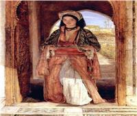 أدخلها الصوفية مصر.. رحلة عبر الزمن عن تاريخ وأصل تسمية «القهوة»
