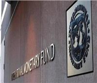 """صندوق النقد والبنك الدوليان يوصيان بعقد اجتماعاتهما السنوية """"افتراضيا"""""""