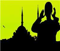 «ألا صلوا في بيوتكم ظهرا».. المساجد ترفع أذان النوازل لصلاة الجمعة