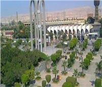 جامعة حلوان: لقاء علمي لمناقشة أثار كورونا على السياحة والاقتصاد ١٦ يوليو