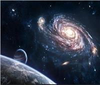 اكتشاف ٤ أجسام غامضة في الفضاء.. ولا تشبه أي فئة من الأجسام الفلكية