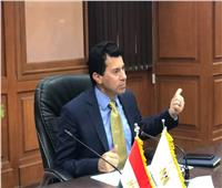 وزارة الشباب تستضيف علي الدين هلال في لقاء حواري حول انتخابات مجلس الشيوخ