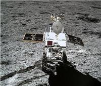 ما سر المادة الخضراء على القمر؟.. علماء يفسرون اللغز