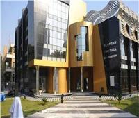 اللجنة الخماسية تجتمع مع أندية الشرقية والإسماعيلية وكفر الشيخ.. غدًا