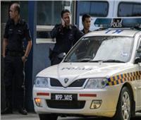 استجواب طاقم قناة الجزيرة في ماليزيا بسبب تقرير مضلل