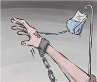 دون رعاية.. المرضى الفلسطينيون في سجون الاحتلال يعانون من «الأوبئة الفتاكة»