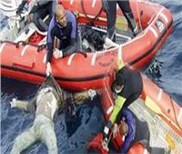 انتشال 3 جثث وفقدان 2 آخرين في مياه الإسكندرية
